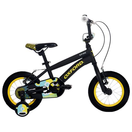 Bicicleta-Oxford-Aro-12-Spine-Amarillo-BF1219-2018