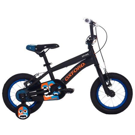 Bicicleta-Oxford-Aro-12-Spine-Azul-BF1219-2018