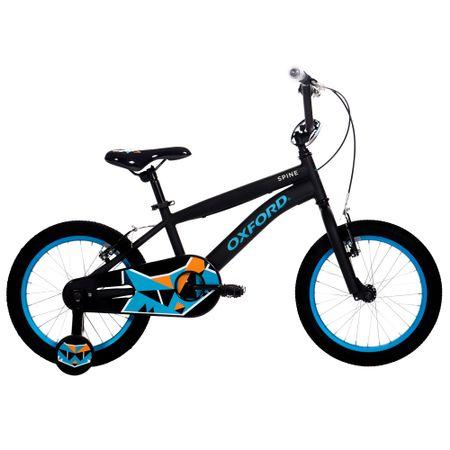 Bicicleta-Oxford-Aro-16-Spine-Verde-BF1619-2018