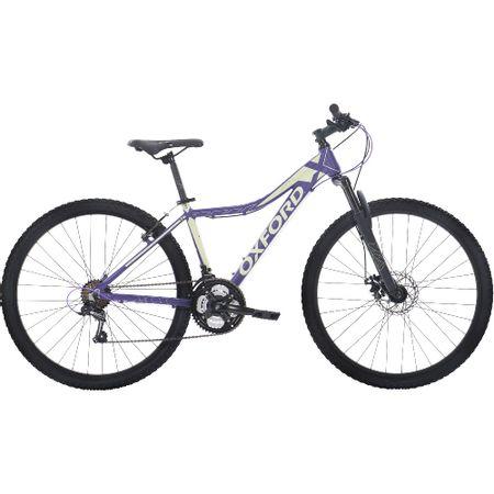 Bicicleta-Oxford-Aro-275-Venus1-S-Morado-Verde-BA2752-2018