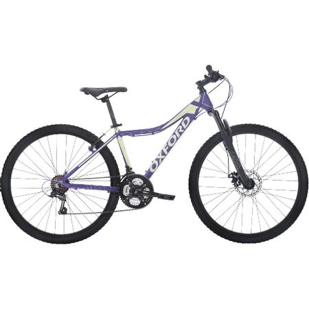 Bicicleta-Oxford-Aro-275-Venus1-M-Morado-Verde-BA2752-2018