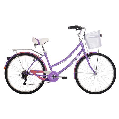 Bicicleta-Oxford-Aro-26-Cyclotour-M-Morado-Lila-BP2648-2018