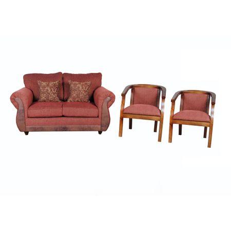 sofa-decora2-oporto-2-sitiales-terracota