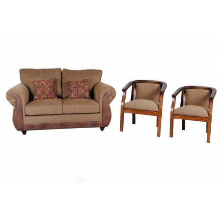 sofa-decora2-oporto-2-sitiales-beige