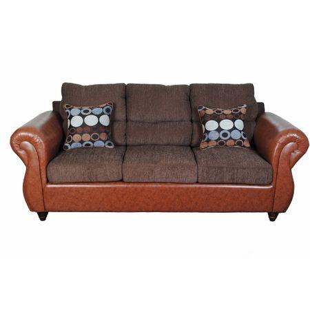 sofa-decora2-santa-fe-3-cuerpos-tela-pu-chocolate
