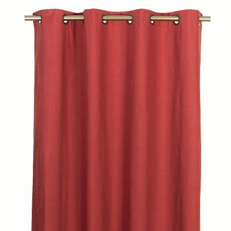 cortina-blackout-jovial-con-argollas-140x220-terracota