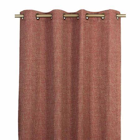 cortina-concordia-jovial-con-argollas-140x220-rojo