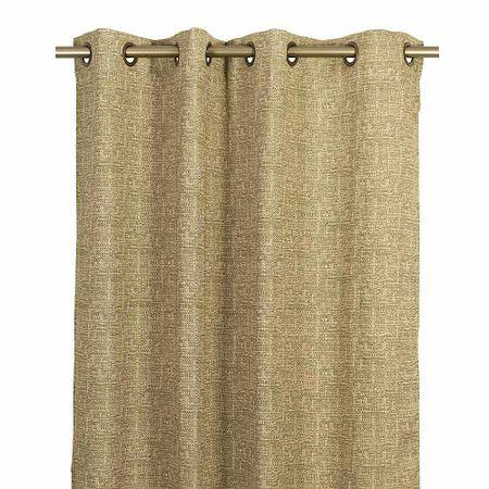 cortina-concordia-jovial-con-argollas-140x220-verde