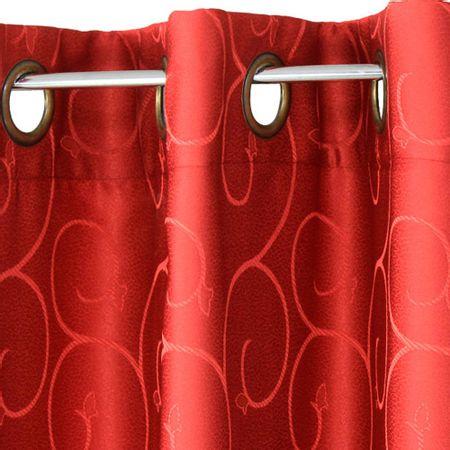 cortina-jacquard-jovial-elqui-140x220-terracota