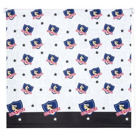cortina-roller-jovial-120x165-colo-colo