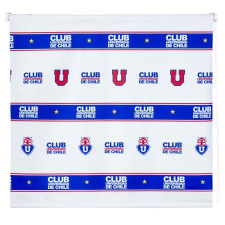 cortina-roller-jovial-90x165-universidad-de-chile
