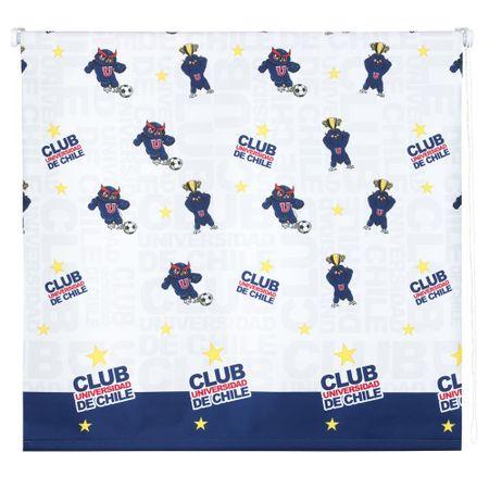 cortina-roller-jovial-90x165-universidad-de-chile-dsn