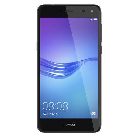 Smartphone-Huawei-Y5II-2017-Wom