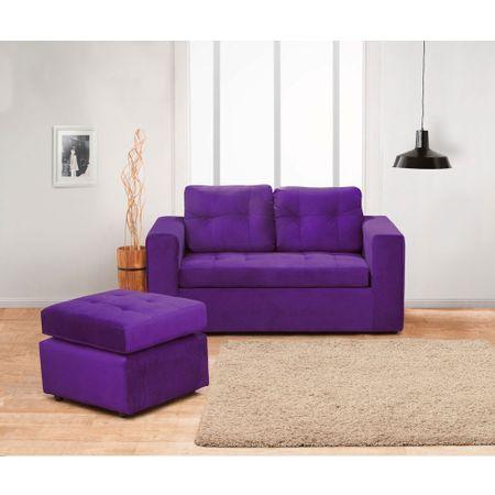 juego-de-living-kea-bilbao-sofa-2-cuerpos-1-pouf-felpa-obispo