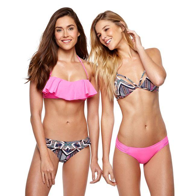 Bottom-Bikini-con-Bandas-Laterales-Fucsia-