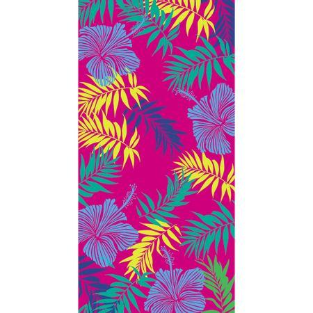 toalla-de-playa-casa-bella-75x150-hibiscus