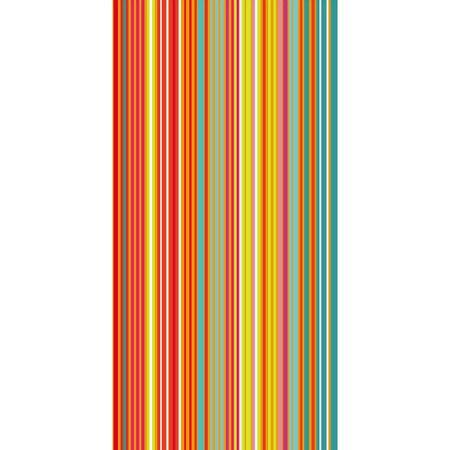 toalla-de-playa-casa-bella-75x150-rainbow