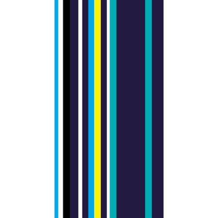 toalla-de-playa-casa-bella-75x150-stripes