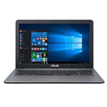 Asus-Vivobook-Intel-Celeron-X540SA-XX081T