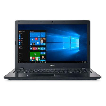 Notebook-Acer-i5-E5-575G-567G