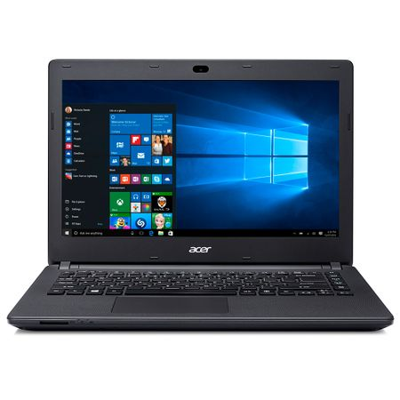 Notebook-Acer-Celeron-ES1-431-C4VS