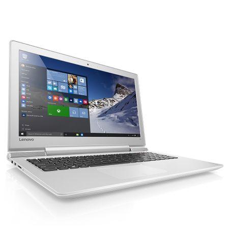 Notebook-Lenovo-Ideapad-700-15ISK-i7-12G-1T