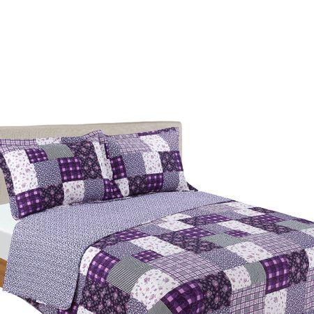 estampa-reversible-limage-quilt-25-plazas-morado
