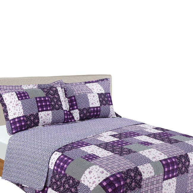 estampa-reversible-limage-quilt-25-plazas-morado