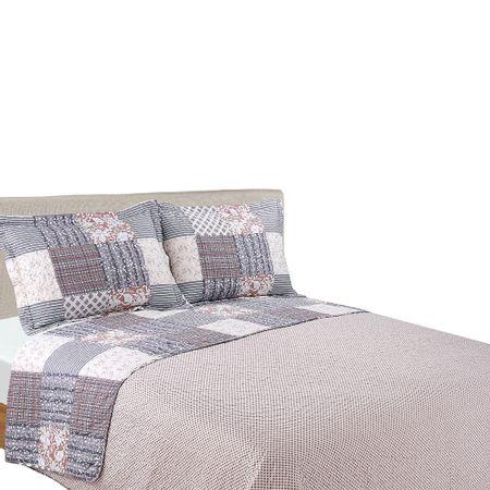 estampa-reversible-limage-quilt-25-plazas-beige