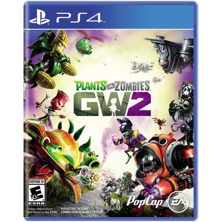 Juego-Plants-VS-Zombies-garden-warfare-2-PS4