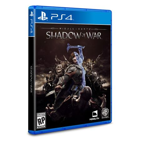 Juego-Middle-Earth-Shadow-of-War-PS4