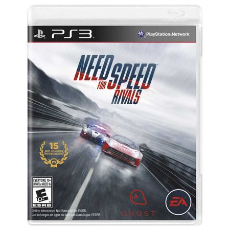 Juego-Need-For-Speed-Rivals-PS3