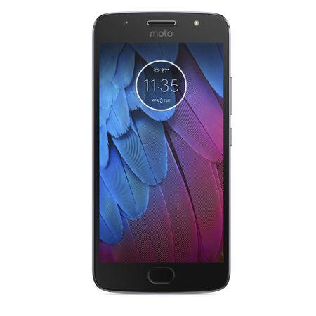 Smartphone-Moto-G5S-Movistar