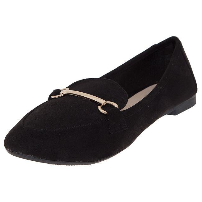 Zapato-Mujer-Mocasin-Colores-Negro-