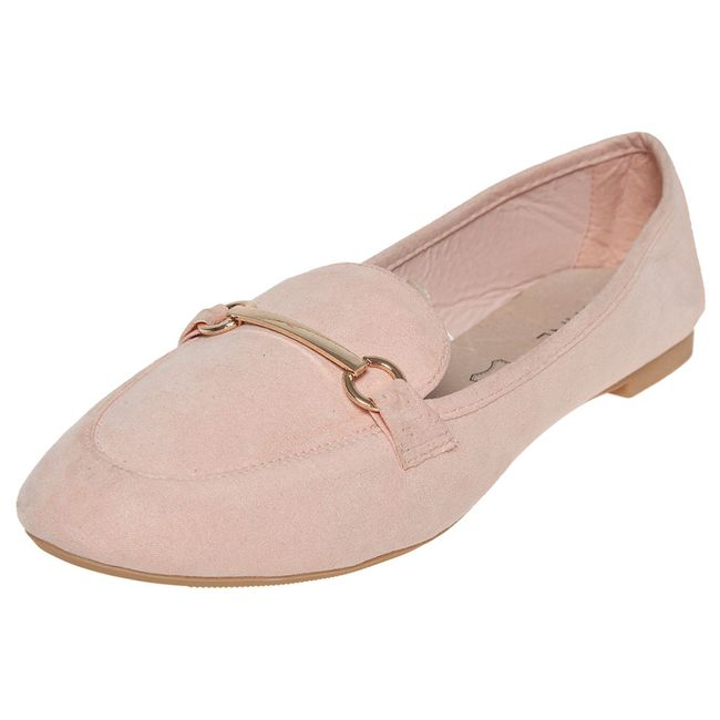 Zapato-Mujer-Mocasin-Colores-Palo-Rosa-