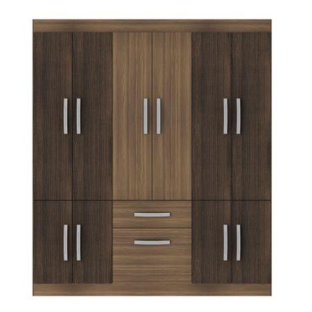 closet-exit-10-puertas-1-cajones-1-zapatera-correderas-metalicas-alto-brillo