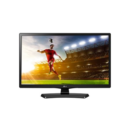 Monitor-TV-LG-236--24MT48DF