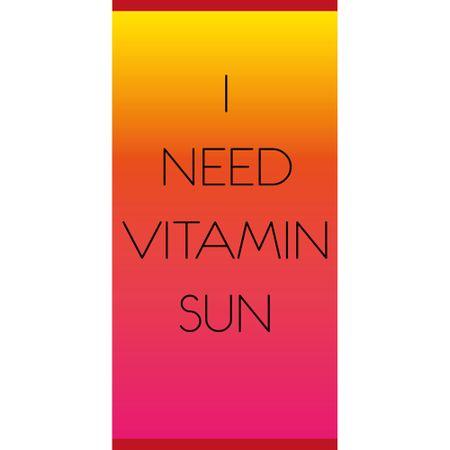 toalla-de-playa-casa-bella-vitamin