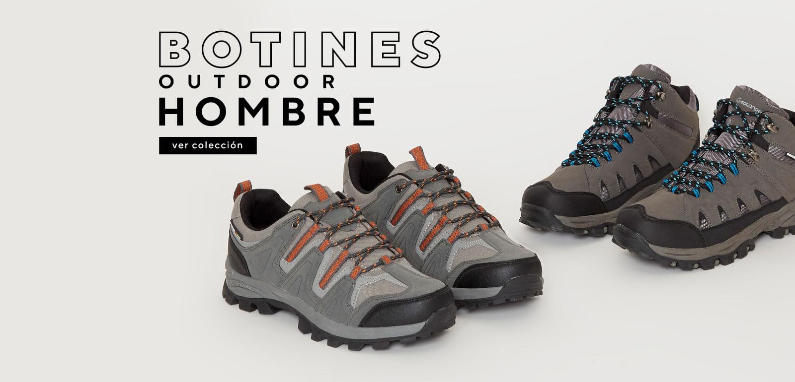 4a5806e2cf7 http   www.corona.cl moda calzado
