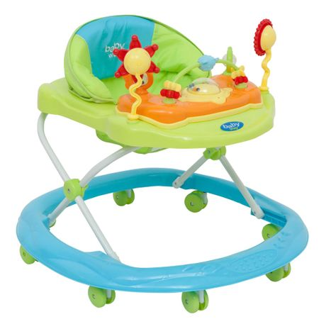 Andador-Verde-BabyWay-
