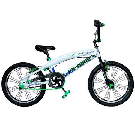 Bicicleta-Aro-20-X-Extreme-Lahsen-