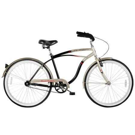 Bicicleta-Aro-26-Coaster-Brake-Lahsen-