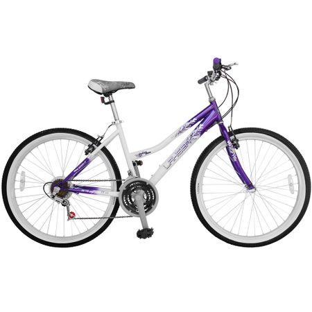 Bicicleta-Aro-26-Dallas-Violeta-Blanco-Lahsen-