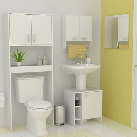 Botiquin---Mueble-Lavamanos---Mueble-Optimizador-Big-Bath-1-Blanco-