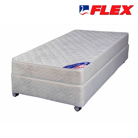 Box-Americano-1-1-2-Plazas-Flex---New-Entree-