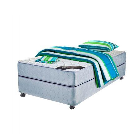 Box-Americano-1-1-2-Plazas-Set-Textil-Cic---Essence-1-