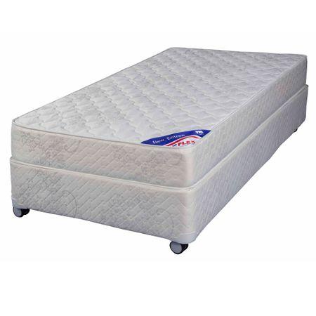 Box-Americano-1-Plaza-New-Entree-Flex-