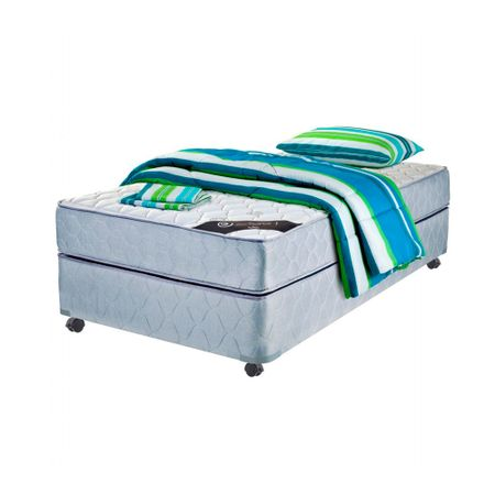 Box-Americano-1-Plaza-Set-Textil-Azul-Cic-