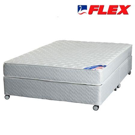 Box-Americano-Base-Normal-2-Plazas-New-Entree---Flex-