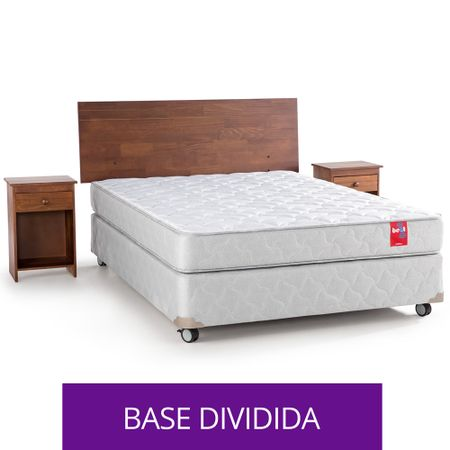 Box-Americano-Base-Normal-2-Plazas-Rosen---Set-de-Maderas-